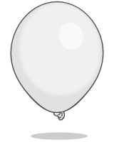 White Белый 002