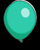 Green forest Лесная зелень 005