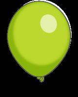 Яблочный 008