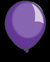 Кварцевый пурпур 023