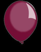 Бургундский 024