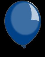 Синий 033