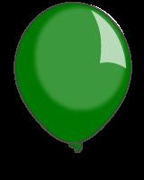 Зеленый 035