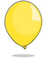 Желтый 036