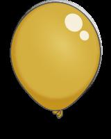 Gold Золотой 060