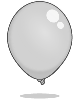 Silver Серебряный 061