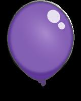 Purple Пурпурный 062