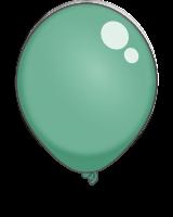 Green Зеленый 063