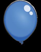 Синий 065