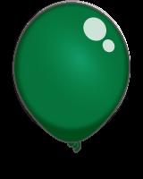 Оксфордский зеленый 068