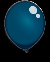 Полуночный синий 069