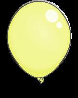 Лимонный 072