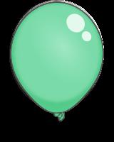 Светло-зеленый 074