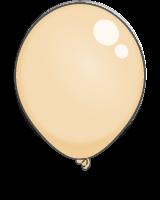 Персиковый 075