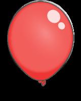 Красный 080