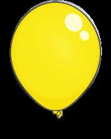 Цитрусовый желтый 082