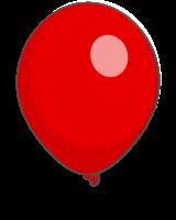 Red Красный 101