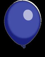 Ночной синий 105