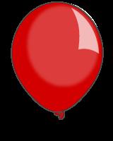 Красный 131