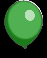 Ярко-зеленый 135