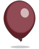 Красновато-лиловый 148
