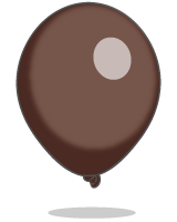 Какао 149
