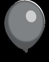 Дикий голубь 151